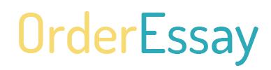 orderessay.org
